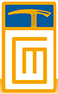 logo GIOVANE MONTAGNE